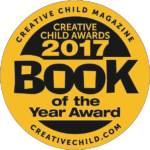 2017 Book of the Year Award